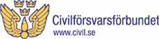 civil logotype